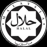 Jom Mohon Sijil Halal
